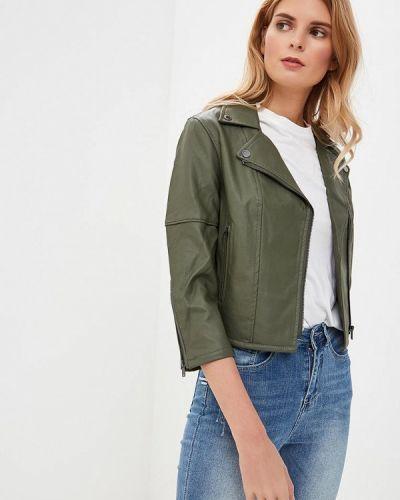 Куртка хаки Sh