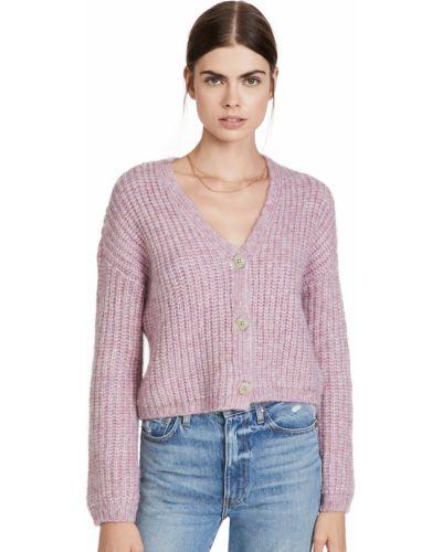 Акриловый свитер Bb Dakota