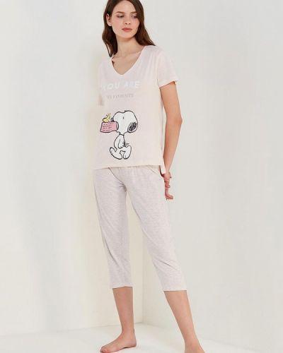 Пижамы Women'secret