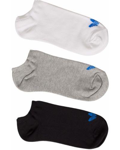 Носки с логотипом Adidas Originals