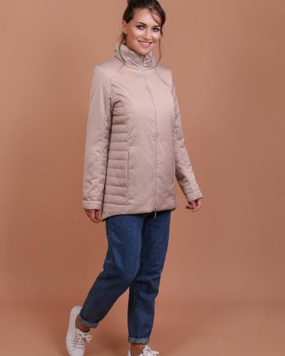 Куртка с капюшоном J-splash