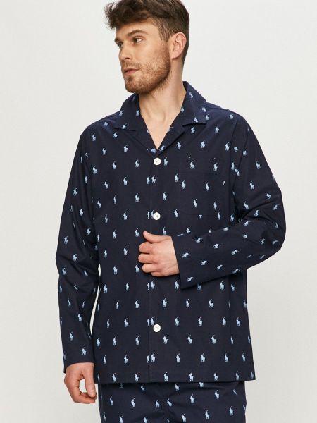 Пижама Polo Ralph Lauren