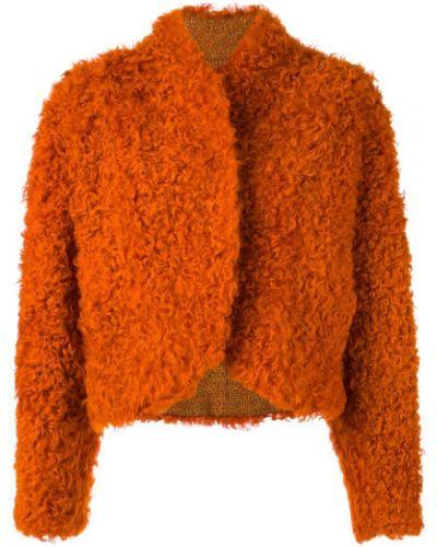 Куртка двусторонняя Kenzo Pre-owned