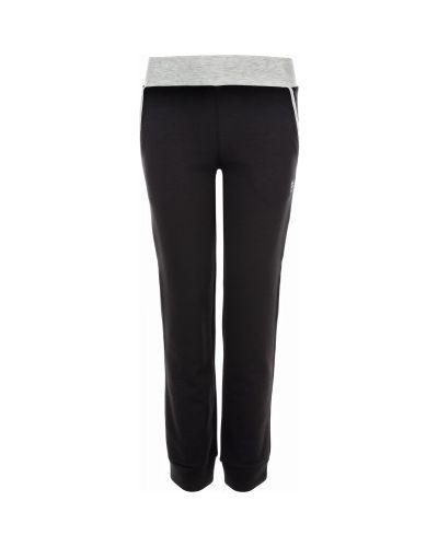 Спортивные брюки для бега Fila
