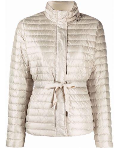 Длинная куртка Michael Michael Kors