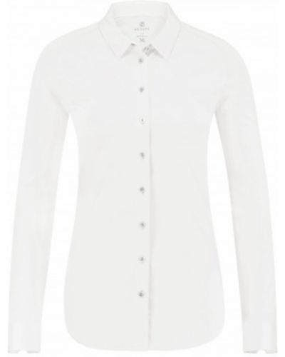 Biała koszula Desoto