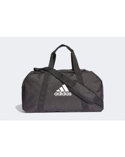 Czarna torba na ramię Adidas