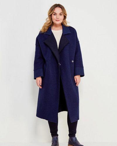 Пальто Ofera