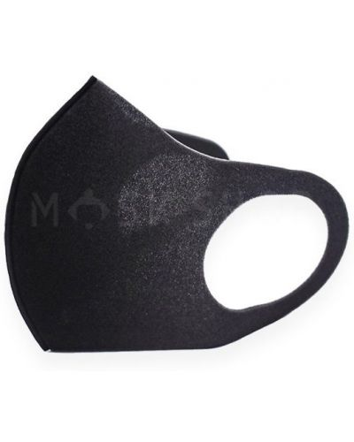 Набор маска для ног Petty Mask
