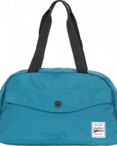 fd350616 Женские спортивные сумки Skechers (Скечерс) - купить в интернет ...