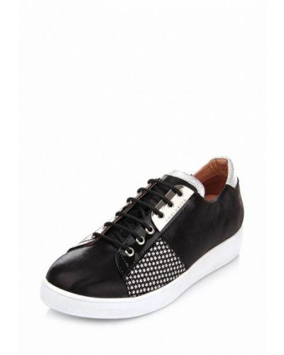58c1195b Купить женскую обувь Bosa в интернет-магазине Киева и Украины | Shopsy
