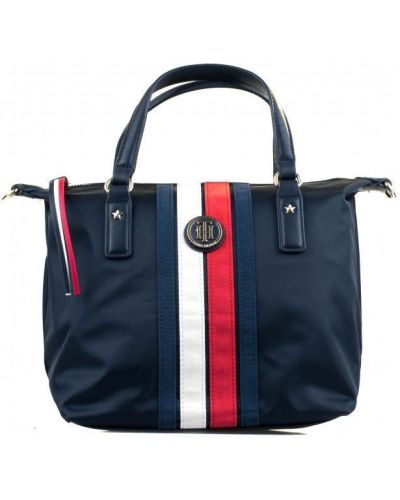 Сумка сумка-мешок Tommy Hilfiger