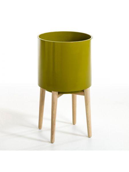 Декоративная ваза ваза-кашпо керамическая Am:pm