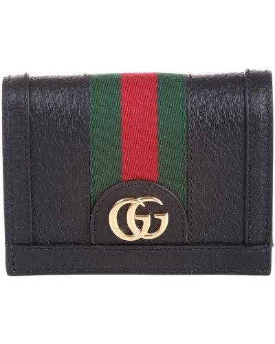 Portfel Gucci