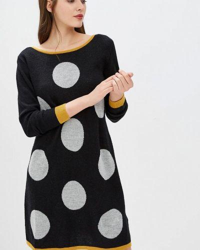 Платье осеннее Camomilla Italia