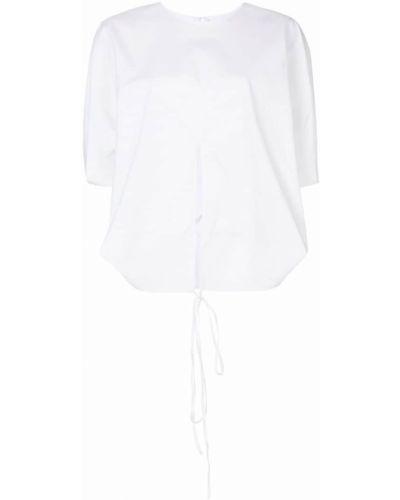 Белая блузка Ter Et Bantine