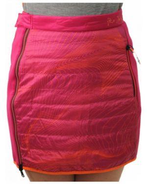 Теплая юбка Northland