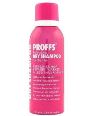 Шампунь для волос универсальный Proffs