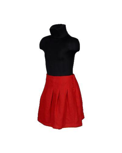 Платье Garmoniya