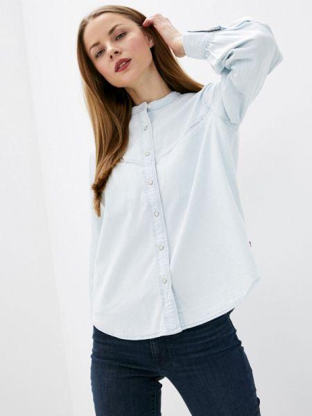 Джинсовая рубашка Levi's®