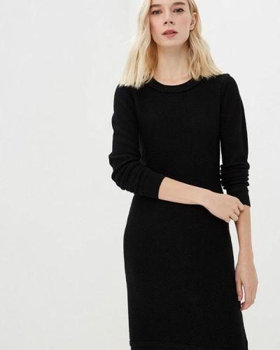 Платье с длинными рукавами осеннее Michael Michael Kors
