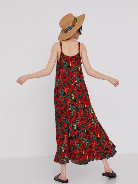 Платье Medicine