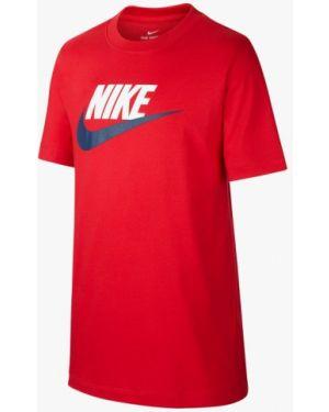 Футболка индийский Nike