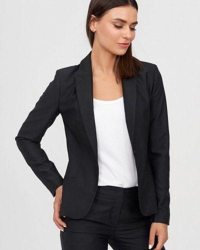 Пиджак - черный Natali Bolgar