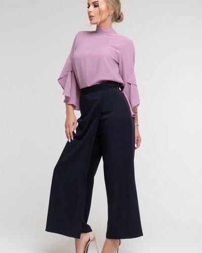 Широкие брюки Петербургский Швейный Дом