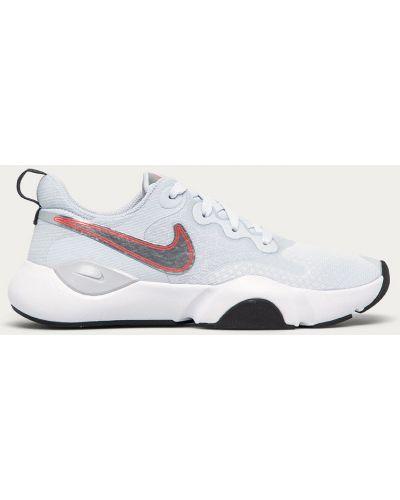Sneakersy, niebieski Nike