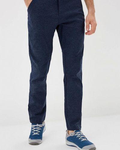 Спортивные брюки Jack Wolfskin