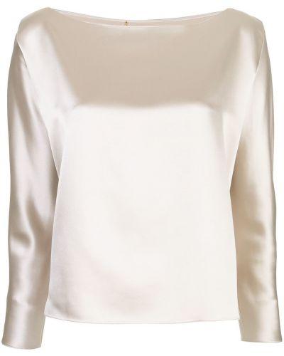 Блузка с длинным рукавом Peter Cohen