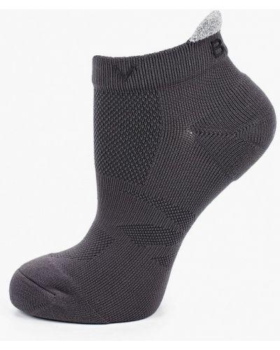 Серые носки Reebok Classic