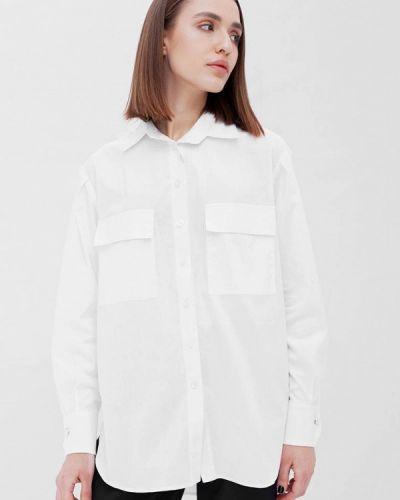 Рубашка Evercode