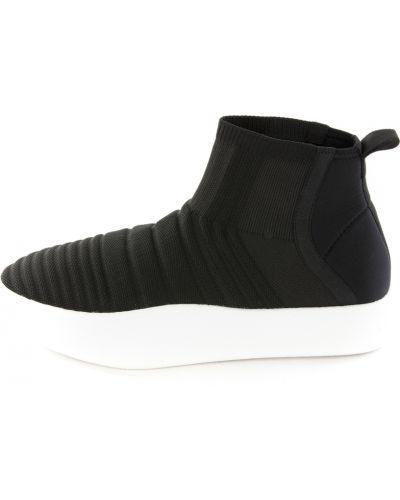 Sneakersy Fessura
