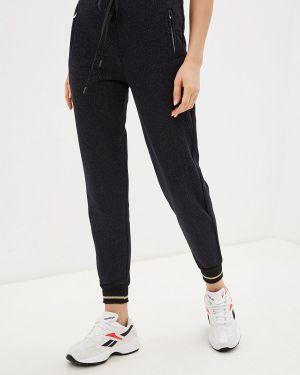 Спортивные брюки Lusio