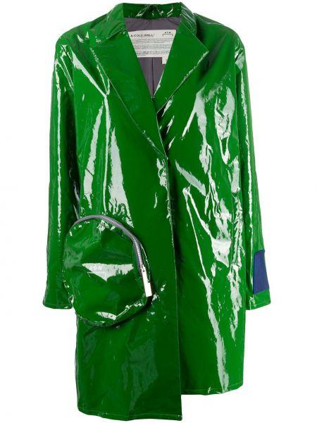 Пальто A-cold-wall*