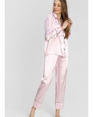 Пижама с брюками пижамный Ostin
