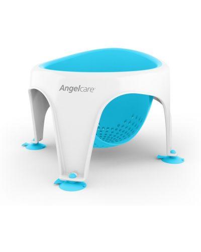 Кольцо детский Angelcare