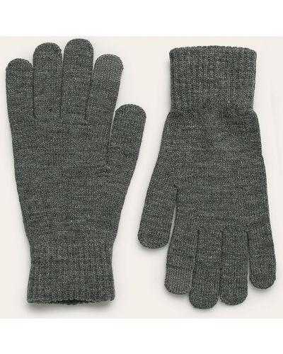 Rękawiczki akryl Jack & Jones