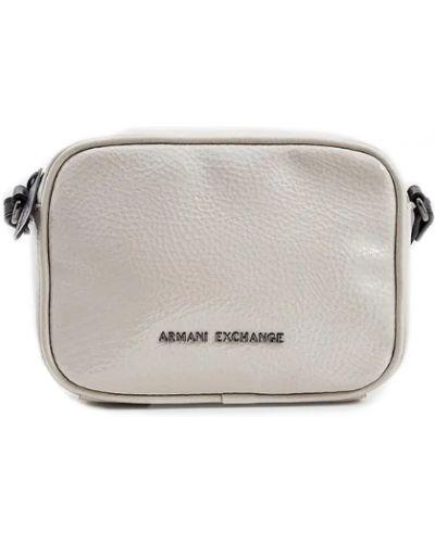 Сумка 2019 Armani Exchange