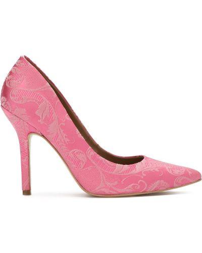 Туфли-лодочки Reinaldo Lourenço