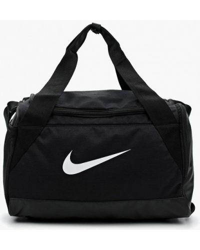 32ec9624857d Женские сумки Nike (Найк) - купить в интернет-магазине - Shopsy