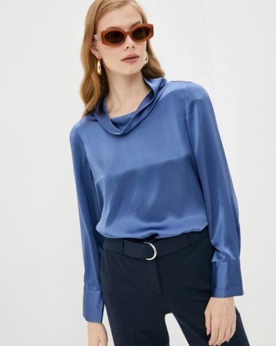 Блузка с длинными рукавами Madeleine