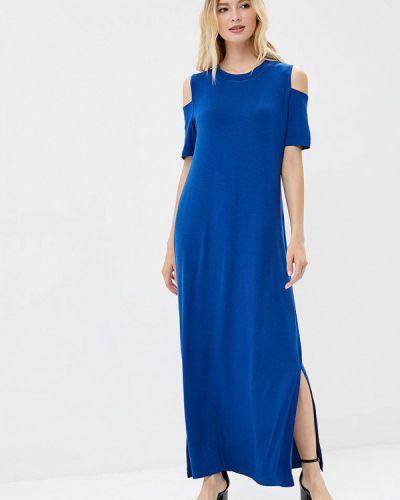 Платье прямое весеннее Sartori Dodici