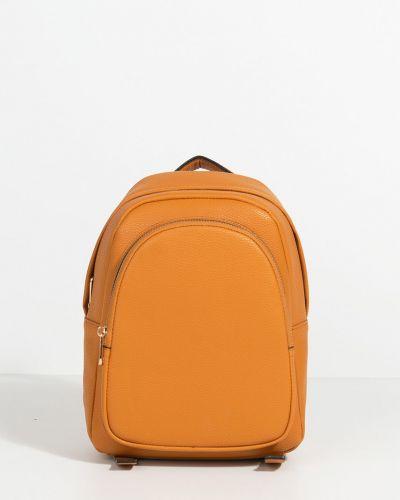 Кожаный рюкзак Parfois