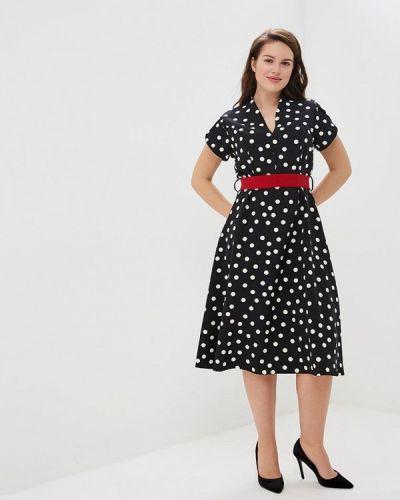 Повседневное платье весеннее итальянский Kitana By Rinascimento