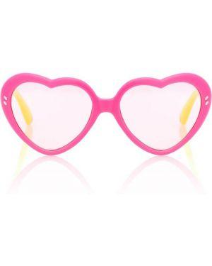 Солнцезащитные очки Stella Mccartney Kids