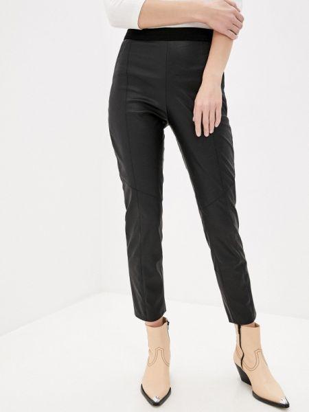 Черные брюки Toryz
