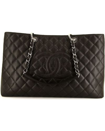 Torba na zakupy Chanel Pre-owned